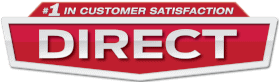 Direct Nissan Logo